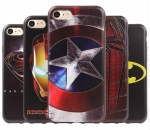 Case dla iPhone SuperHero