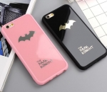 Case dla iPhone 6-8