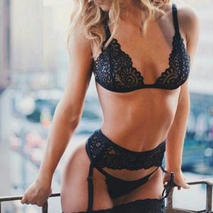 472d07e865e50e Bielizna damska: koronkowa, seksowna - sklep internetowy Dybcia