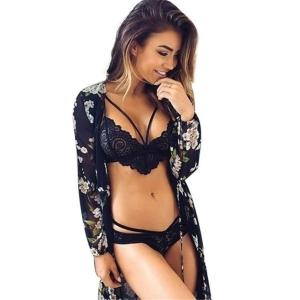 9b22378e93760f Bielizna damska: koronkowa, seksowna - sklep internetowy Dybcia