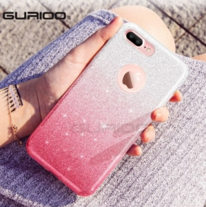 Case do iPhone 5/6/7/8 012