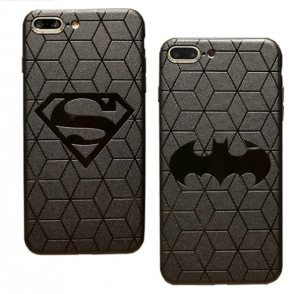 Case do iPhone Avengers 013