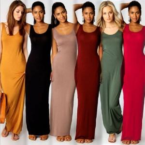 2ae8974912 Sukienki  seksowne i mini w rozmiarach od xs do xxl - sklep Dybcia