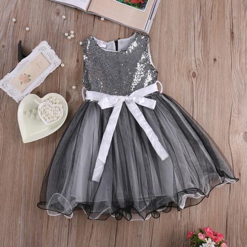 552afbf189 Sukienka dla dziecka ŚLUB komunia przyjęcie 90-140 - Sklep ...