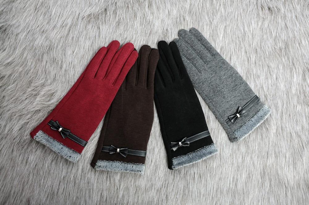 e35d0c6142ef1 Ciepłe eleganckie rękawiczki damskie. 11.jpg. 11.jpg · 012.jpg ...